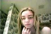 http://thumbnails117.imagebam.com/53462/5b3613534615462.jpg