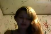 http://thumbnails117.imagebam.com/53463/522d9d534624323.jpg