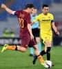 фотогалерея AS Roma - Страница 13 E0a213534639429