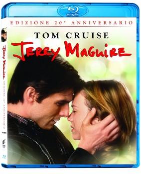 Jerry Maguire (1996) Full Blu-Ray 44Gb AVC ITA ENG TrueHD 5.1 MULTI