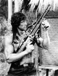 Рэмбо: Первая кровь 2 / Rambo: First Blood Part II (Сильвестр Сталлоне, 1985)  - Страница 3 E8af54534931708