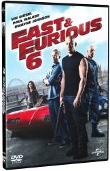 Vos achats DVD, sortie DVD a ne pas manquer ! - Page 26 0d9087535137820