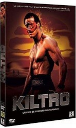 Vos achats DVD, sortie DVD a ne pas manquer ! - Page 26 4abf86535137800