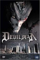 Vos achats DVD, sortie DVD a ne pas manquer ! - Page 26 Cbb4c1535137815