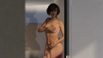 http://thumbnails117.imagebam.com/53516/fff239535157973.jpg
