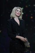 Alice Taglioni  Cesar Film Awards 3