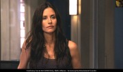Courteney Cox - TV series Dirt S2E02 caps x260