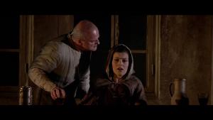 George Benjamin: Written on Skin (2013) Blu-ray 1080i AVC DTS-HD 5.0