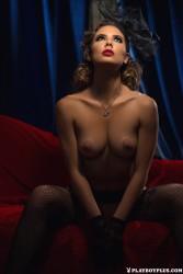 http://thumbnails117.imagebam.com/53553/161120535528712.jpg