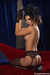 http://thumbnails117.imagebam.com/53553/40a6d9535527361.jpg