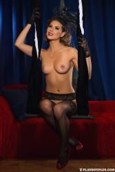 http://thumbnails117.imagebam.com/53553/5fbb08535527381.jpg