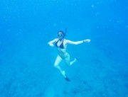 Katelyn Pippy - February 2017 Instargam pics (bikini) x9 2bbc63535615892