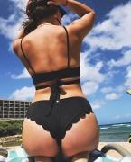 Katelyn Pippy - February 2017 Instargam pics (bikini) x9 E2e826535615868
