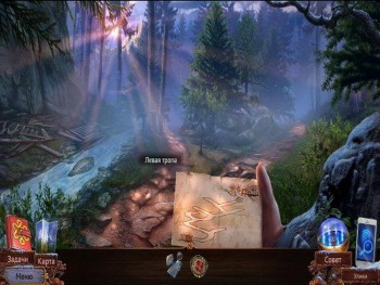 Новые игры фабрики игр Alawar - Февраль (2017) RUS/PC