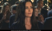 Courteney Cox - TV series Dirt S2E04 caps x242