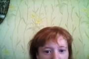 http://thumbnails117.imagebam.com/53592/fb43f5535915551.jpg