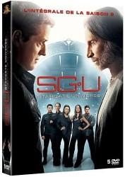 Vos achats DVD, sortie DVD a ne pas manquer ! - Page 26 516aff535944821