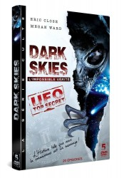 Vos achats DVD, sortie DVD a ne pas manquer ! - Page 26 6f433e535944846
