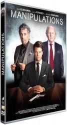 Vos achats DVD, sortie DVD a ne pas manquer ! - Page 26 Ed361e535944834