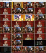 Blake Lively @ Live with Regis & Kelly | September 14 2010 | ReUp