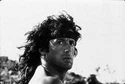 Рэмбо 3 / Rambo 3 (Сильвестр Сталлоне, 1988) - Страница 2 331f6d536110316