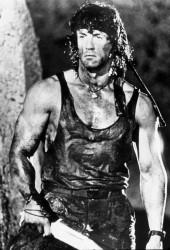 Рэмбо 3 / Rambo 3 (Сильвестр Сталлоне, 1988) - Страница 2 5f6426536110338