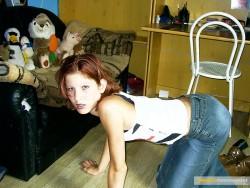http://thumbnails117.imagebam.com/53623/9b5ba0536222381.jpg