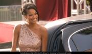 Rochelle Aytes - TV series Dirt S2E06 caps x32