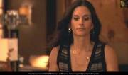 Courteney Cox - TV series Dirt S2E07 caps x226