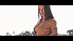 http://thumbnails117.imagebam.com/53654/57b792536539279.jpg