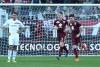 Фотогалерея Torino FC - Страница 6 950e28536555902