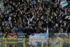 фотогалерея Bologna FC - Страница 2 41f1a5536560773