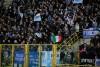 фотогалерея Bologna FC - Страница 2 B0bab6536560653
