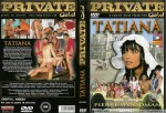Private Gold #26: Tatiana #1 / Татьяна #1 - с русским переводом (1998) DVDRip