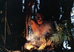 Хищник / Predator (Арнольд Шварценеггер / Arnold Schwarzenegger, 1987) - Страница 2 02fa1d536961365