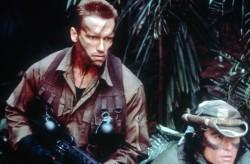 Хищник / Predator (Арнольд Шварценеггер / Arnold Schwarzenegger, 1987) - Страница 2 Ea5545536961347