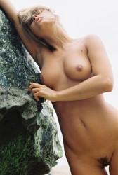 http://thumbnails117.imagebam.com/53700/1c0514536998983.jpg