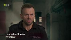 Sprawiedliwi - Wydzia³ Kryminalny (2017) {Sezon 2} PL.WEB-DL.x264-YL4