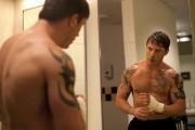 Воин / Warrior (Джоэл Эдгертон, Том Харди, 2011) A66941537110276