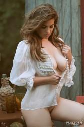 http://thumbnails117.imagebam.com/53720/219c91537193486.jpg