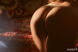 http://thumbnails117.imagebam.com/53720/39744f537193552.jpg