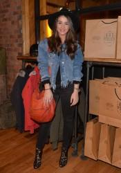 Brooke Vincent Katie McGlynn  Tisha 3