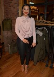Brooke Vincent Katie McGlynn  Tisha 4