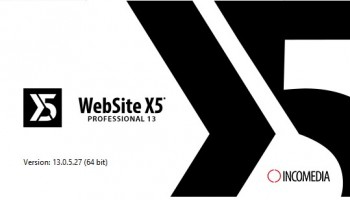 WebSite X5 Professional 13.0.5.27 (Multi/Rus)