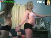 http://thumbnails117.imagebam.com/53732/bf5664537313722.jpg