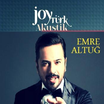 Enigma(Imitation Game) Türkçe Altyazı