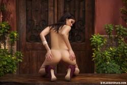 http://thumbnails117.imagebam.com/53742/119dc9537414570.jpg