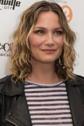Jennifer Nettles -          C2C Country Music Festival London March 10th 2017.