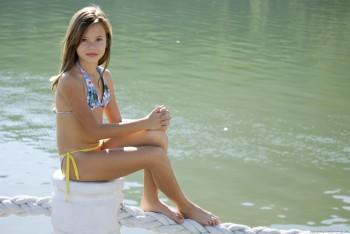 http://thumbnails117.imagebam.com/53750/105491537499766.jpg