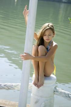 http://thumbnails117.imagebam.com/53750/29b916537498787.jpg